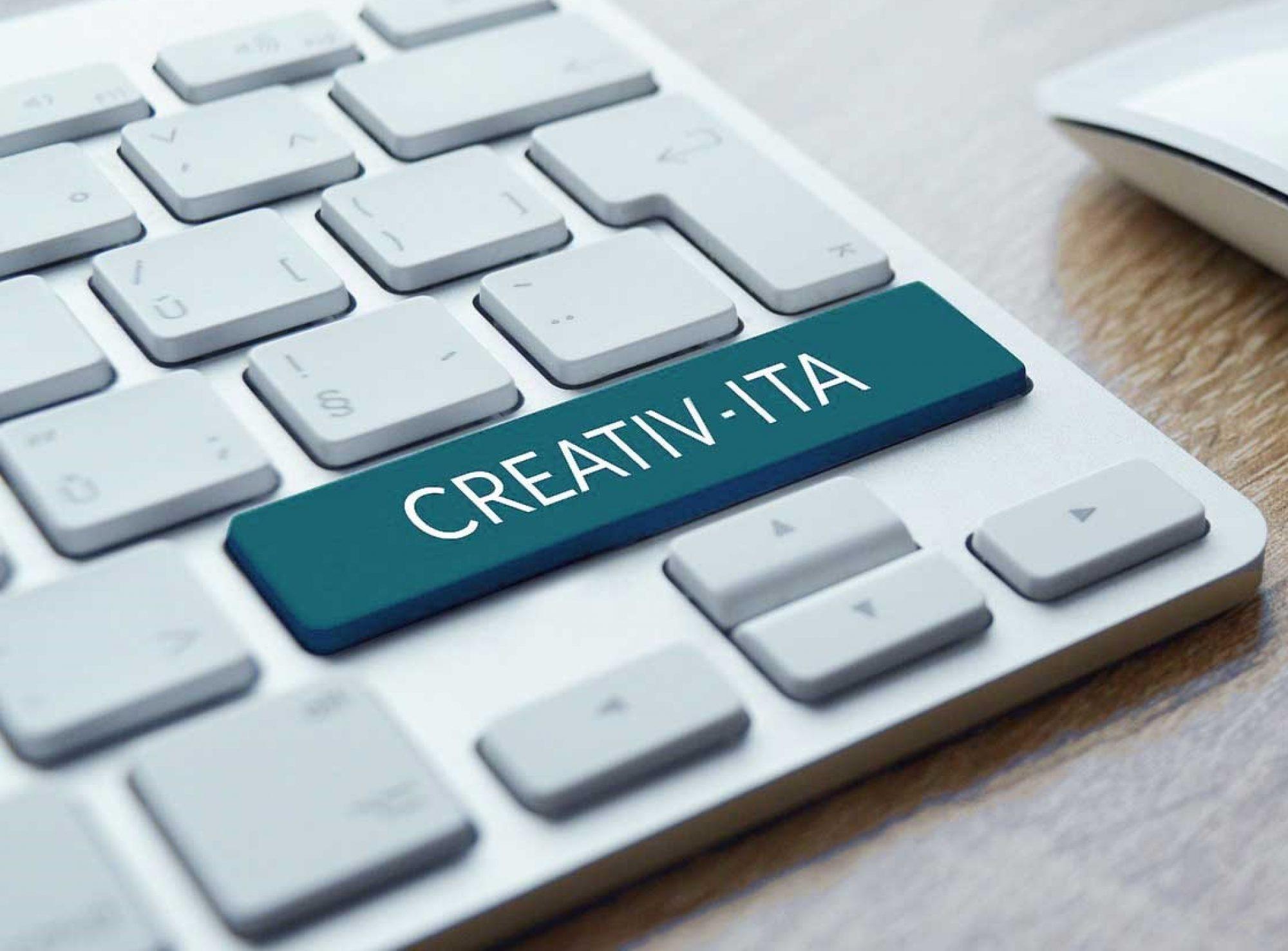 Creativ-ita s.r.l.